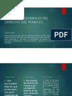 1 PRINCIPIOS DEL DERECHO DEL TRABAJO (2)
