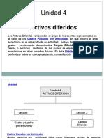 Diferidos+1