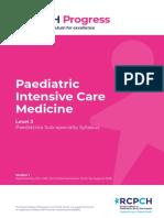 paediatric_intensive_care_medicine_syllabus_final