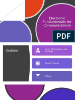 2-Electronic-Fundamentals-for-Communications.pdf