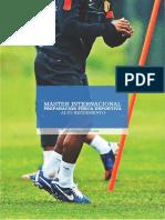 master_preparacion_fisica_deportiva