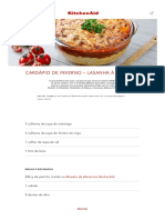 Cardápio de Inverno – Lasanha à Bolonhesa – Amo Kitchenaid.pdf