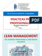 5. LEAN MANAGEMENT.pptx