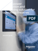 3B_DI solution guide for operating theatre_DESWED109024EN.pdf