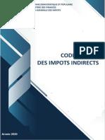 CII-LF-2020-Fr.pdf