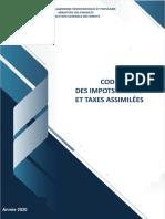 CIDTA_LFC2020_Fr.pdf