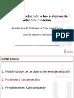 Tema1-2.pdf