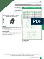Pulegge-Poly-V.pdf