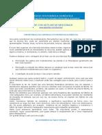 Farmácia Fitoterápica Doméstica
