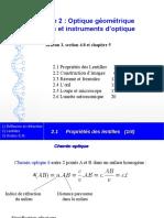 LBIR1221_P2_Chap-2_Lentilles