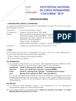 Convocatoria Concordia 2019 Final1