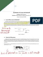 Ayudantía .pdf