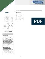 Endschalter-mit-Drucktaste_EKU1-KD.pdf