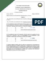 Tarea 5. Distribución Binomial Het y Poisson.pdf