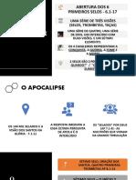 2020-06-22-o apocalipse