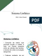 Sistema Linfático.ppt