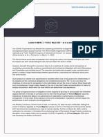 COVID-19 IMPACT.pdf
