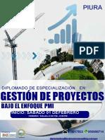 GESTION-DE-PROYECTOS-PMI-2020-FEBRERO