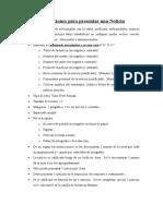 Noticias_Instrucciones