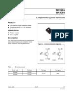 tip3055.pdf