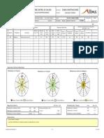 GYC Informe Acero M 01 03-Feb-20