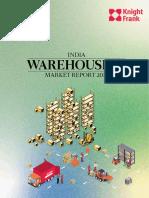 india-warehousing-report-india-warehousing-market-report-2019-6468.pdf