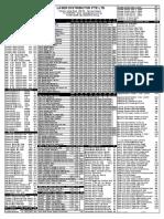 682969.pdf