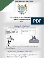 TEMA 1_ Conceptos básicos ESTADISTICA.pdf