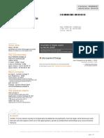 facture_9002667740_2020-04-28.pdf