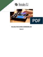 Hercules_P32_DJ_MIDI_Command_List_rev1.0