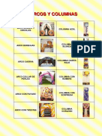 02 GLOBOS ARCOS Y COLUMNAS (1).pdf