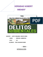 -delitos-ambientales-1