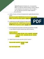 guia finanzas 3 egel.doc