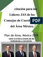 JUNIO 2019 CAPACITACIÓN JAS 1ER CONSEJERO DE ESTACA.pptx