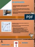 SARTA DE PERFORACIÓN Y ELEMENTOS AUXILIARES (1)