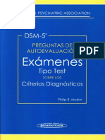 DSM-5 Ejercicios.pdf