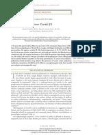 COVID 19 Severe.pdf