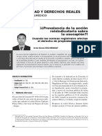 Accion_reivindicatoria_vs_la_usucapion.pdf