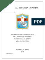 Ensayo 980 NOTACION.docx
