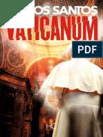 DOS SANTOS, José Rodrigues - Tomás Noronha - T08 - Vaticanum .pdf