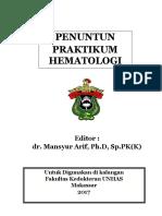 MANUAL-CSL-1-IMUNOLOGI-DAN-HEMATOLOGI.pdf