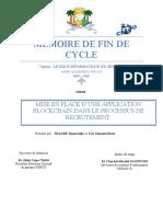 Memoire_Ath-3[1] (1).docx