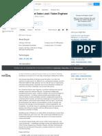 stackoverflow_com_jobs_392794_technical-sales-lead-sales-engineer-balena