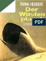 frank herbert dune der wuestenplanet.pdf