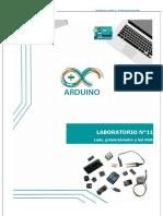 Lab 11_ Crear programas en Arduino. terminado.docx