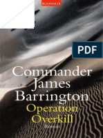 Barrington, Commander James - Operation Overkill (deutsch).pdf