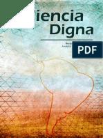CIENCIA-DIGNA-UCCSNAL
