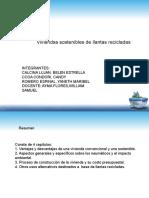 trabajo de investigacion estrategias.pptx