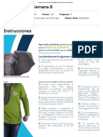 413210674-Examen-final-Semana-8-CB-PRIMER-BLOQUE-CALCULO-II-GRUPO5-pdf.pdf