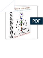 mantra-japa-guide